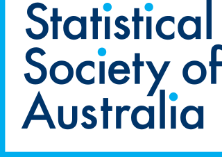 Statistical Society of Australia